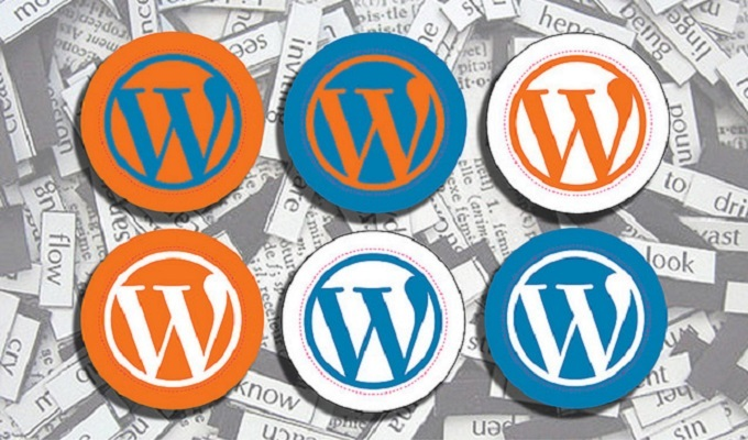WordPress Crash Course in San Diego