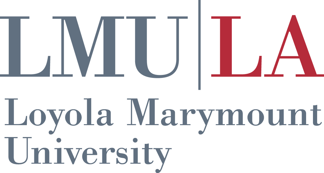 WordPress Training for Loyola Marymount Staff – June 1, 2015