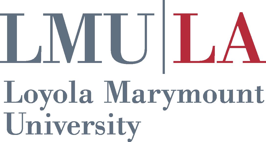 WordPress Training for Loyola Marymount Staff – June 1, 2015