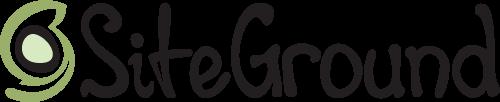 SITEGROUND-new-logo-Black-500px