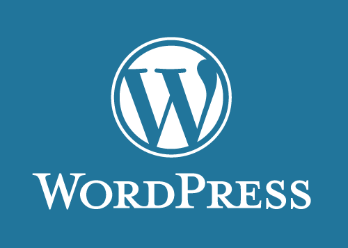 Michael WordPress Crash Course