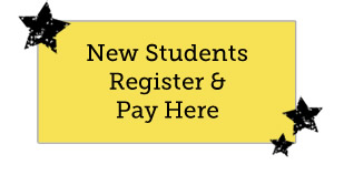 new-students-register-pay-online
