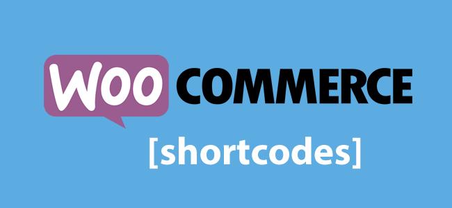 Woo Commerce versus Magento – Ecommerce workshop