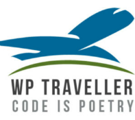 WordPress Traveller- I am a WordPress evangelist, web developer, & educator