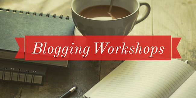 Denver Blogging with WordPress One Day Crash Course